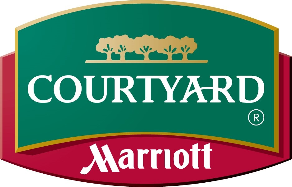 COURTYARDBYMARRIOT