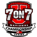7ON7NationalChampionship125px