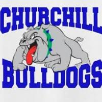 churchillbulldogs (Albert Song)