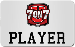 7on7U Player Membership