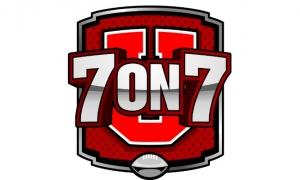7on7U Business Summary